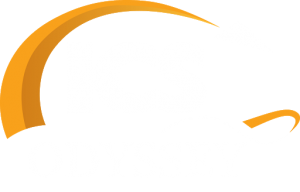 ICS Odyssey logo