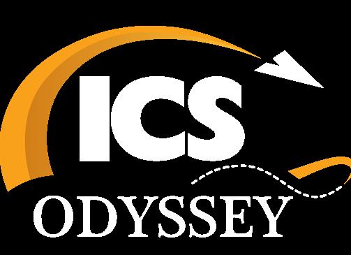 ICS Odyssey