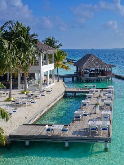 Maldives – Special Offer!