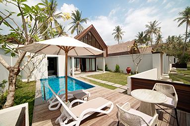 TheKayanaBeach-Lombok