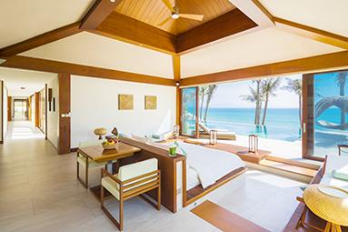 Fusion-Resort-Vietnam