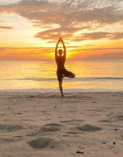 Vietnam – Wellness on the Beach